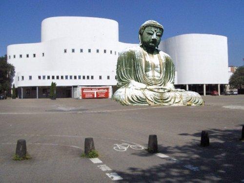 Schaupielhaus